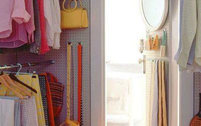 hidden-closet-ideas-with-pegboards