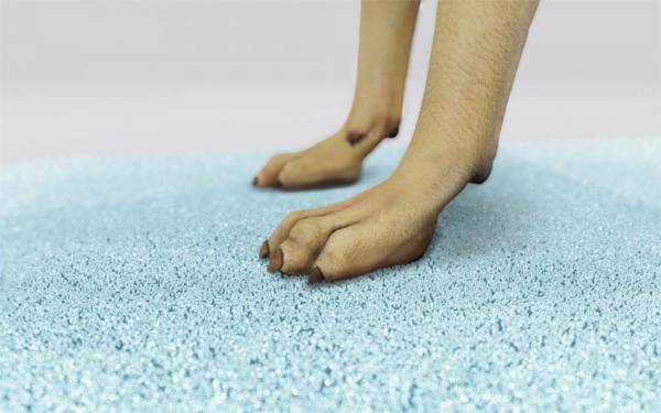 hight-tech-pet-mat-dry
