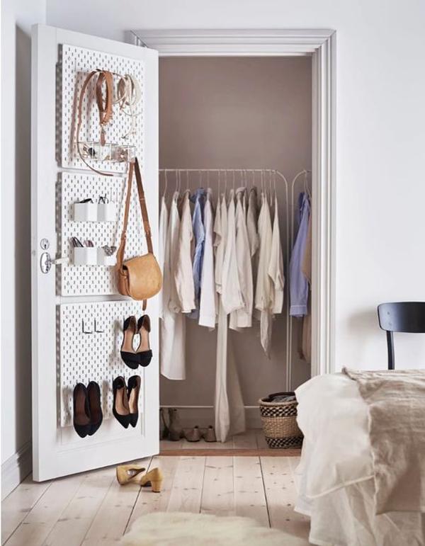 ikea-pegboard-closet-for-door