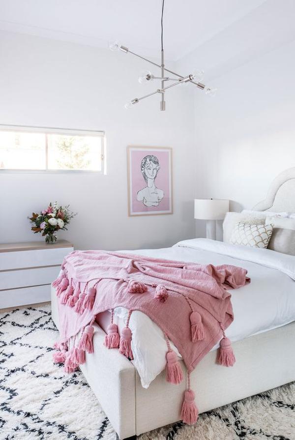 inspired-pink-millennial-bedroom