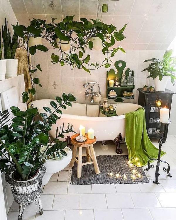 instagram-spa-bathroom-for-self-care