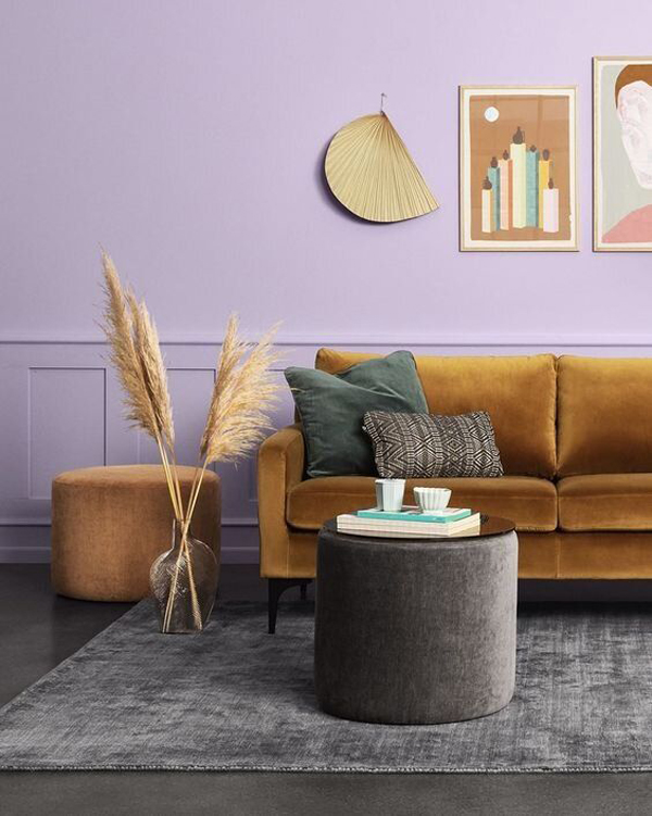 lilac-interior-color-trends-2021