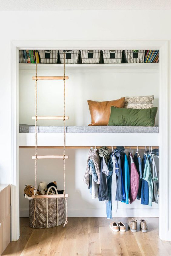 loft-bed-with-closet-reading-nook