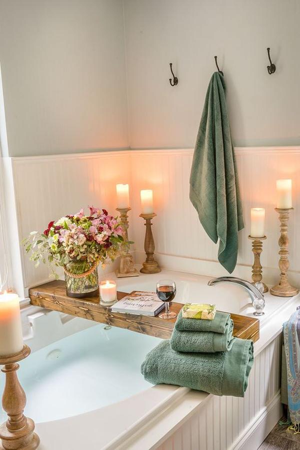 luxury-bathroom-spa-ideas-with-candle-light