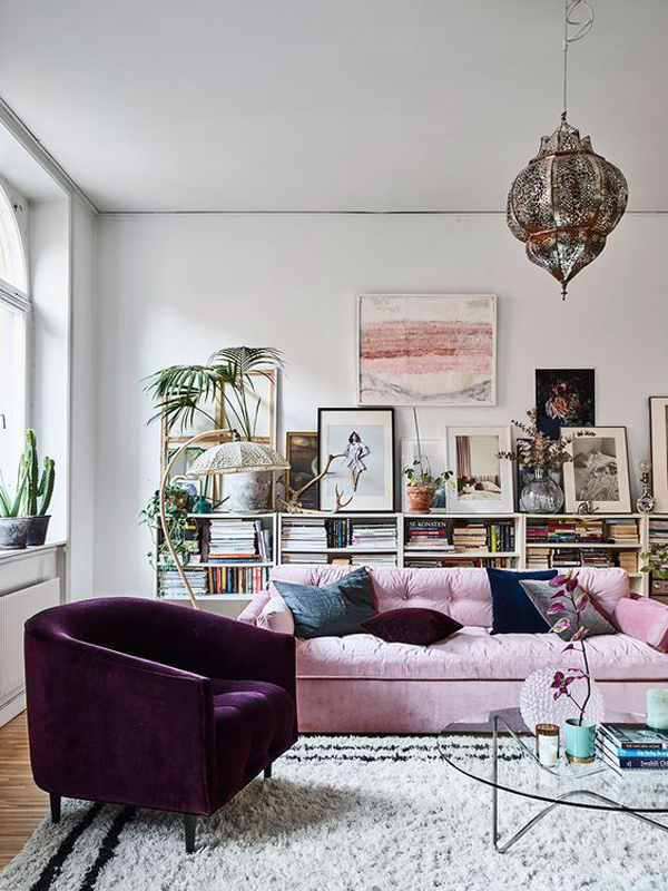 luxury-lilac-living-space-with-beach-accent