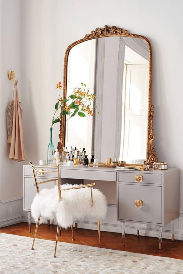 luxury-vanity-room-decoration