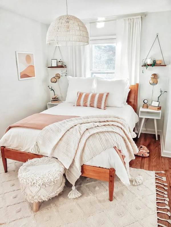 mid-century-hygge-bedroom-design