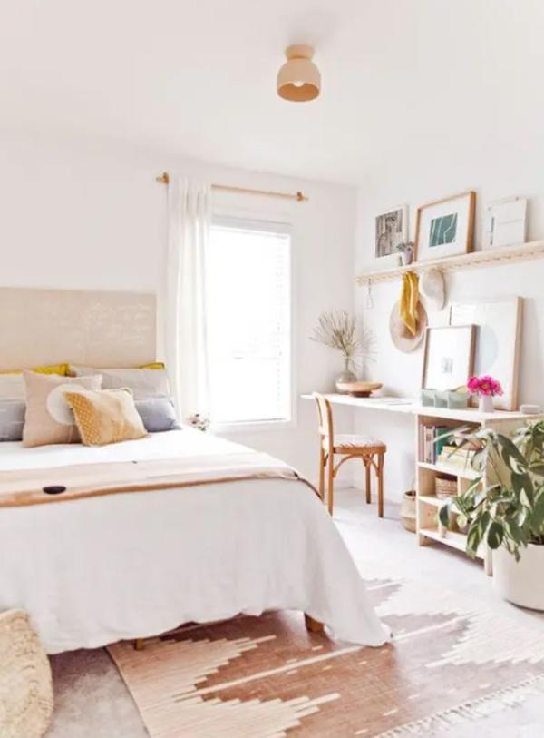 modern-boho-bedroom-with-bright-decor