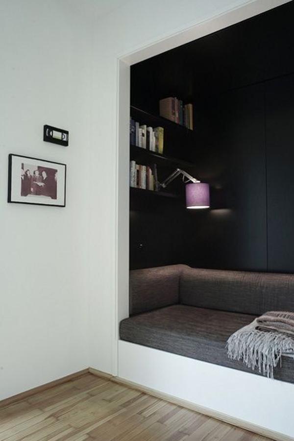 modern-closet-reading-nook-design