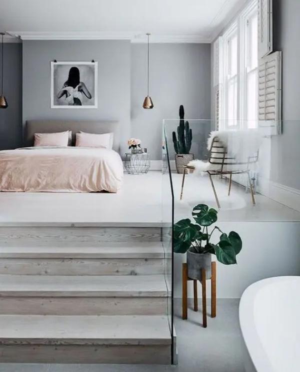 modern-grey-bedroom-floor-for-girl