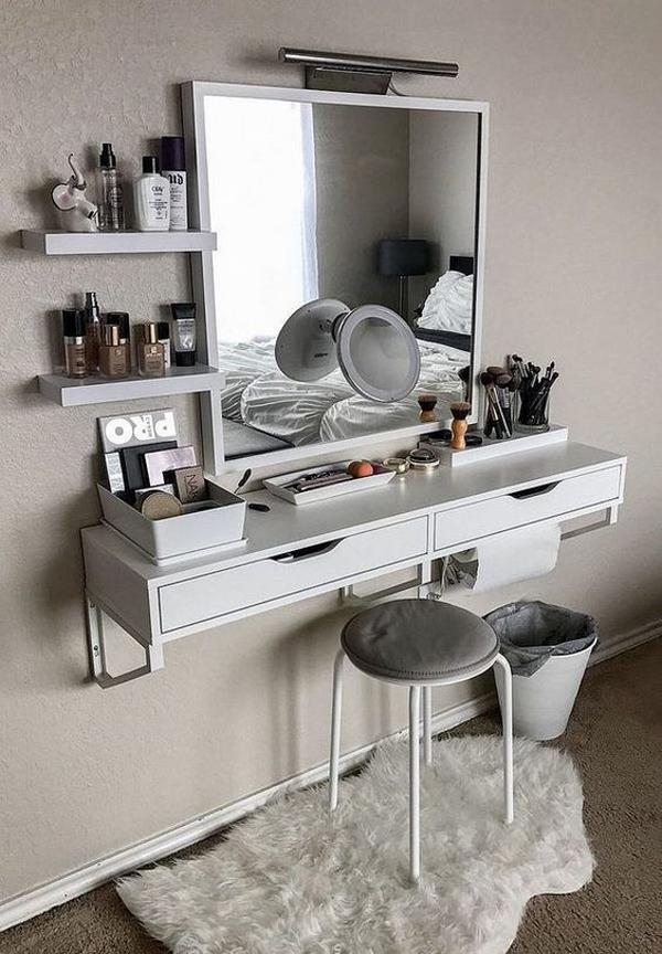modern-grey-makeup-room-ideas