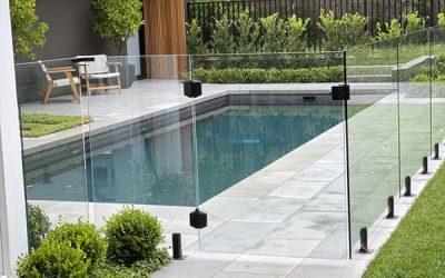 modern-inground-pool-landscaping-design