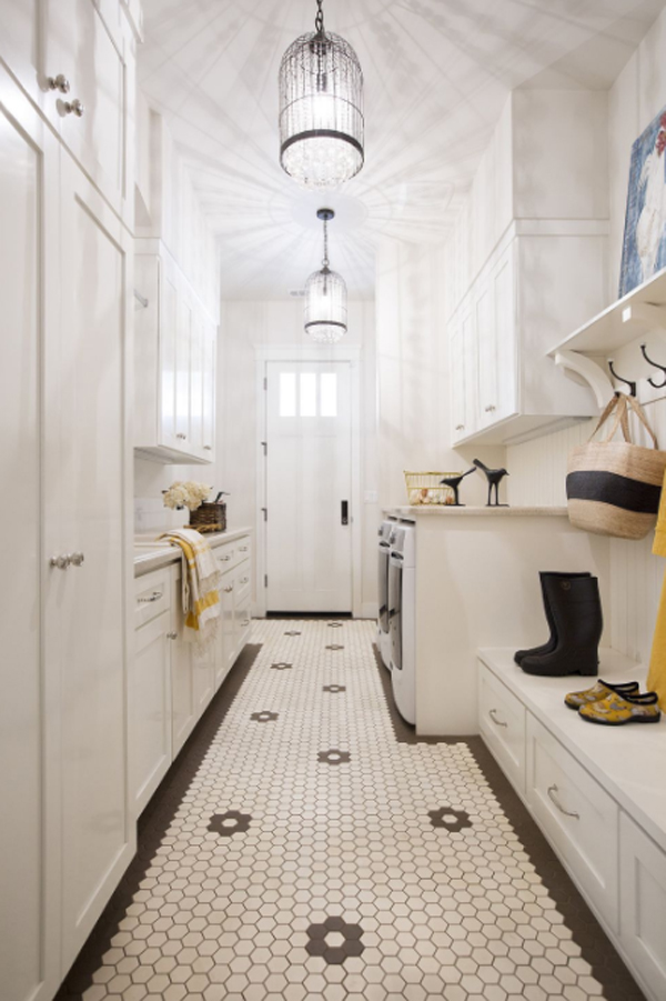 modern-mudrooms-with-laundry-spaces