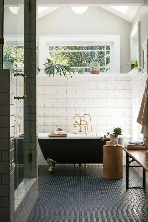 modern-zen-bathroom-like-a-spa