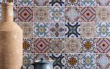 moroccan-inspired-mosaic-tiles-decor