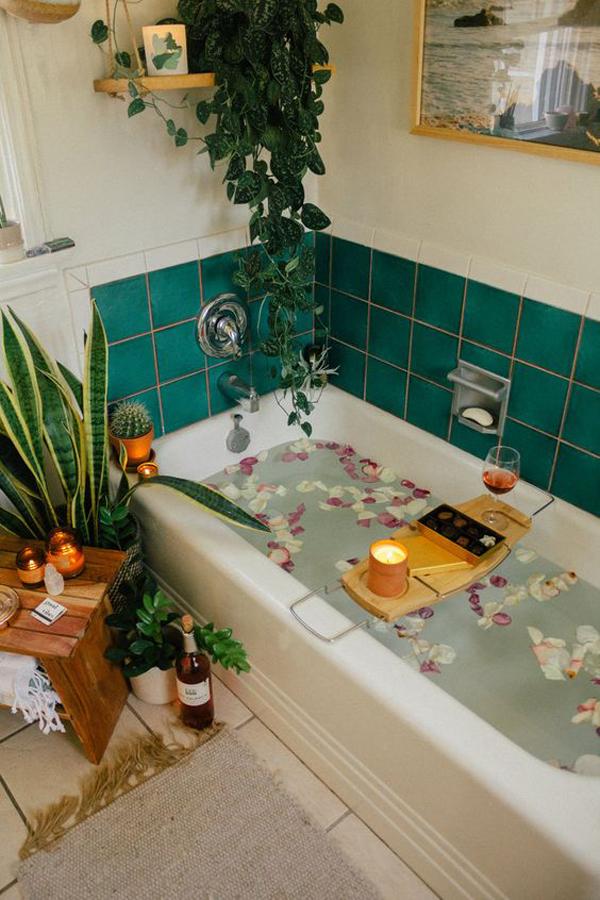 nature-inspired-spa-bathroom-ideas