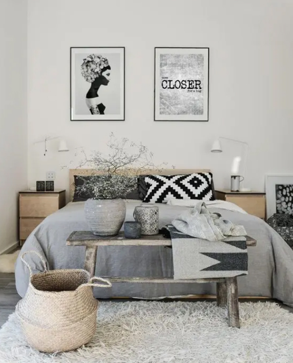 nordic-millennial-bedroom-ideas