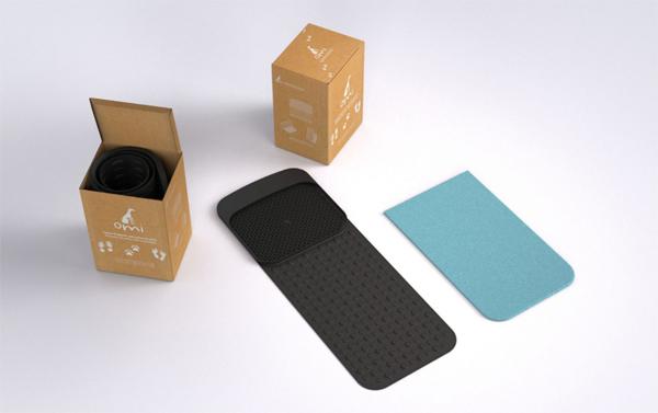 omi-high-tech-pet-mat-packaging
