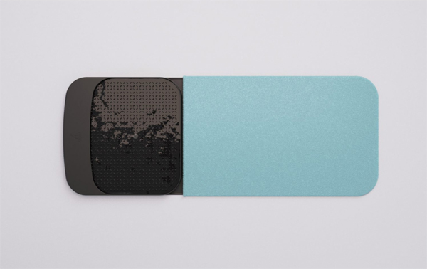 omi-pet-mat-with-two-steps