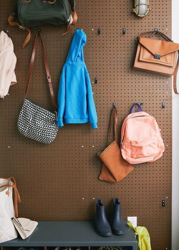 open-pegboard-wardrobe-ideas