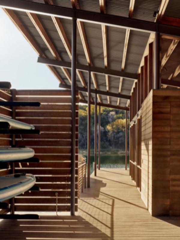 outdoor-wood-creek-ranch