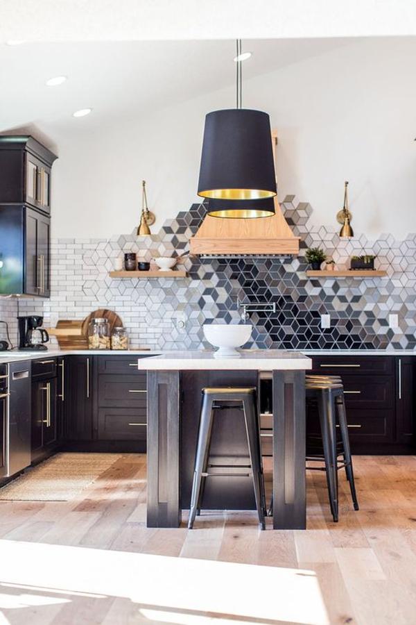 pattern-mosaic-kitchen-backsplashes