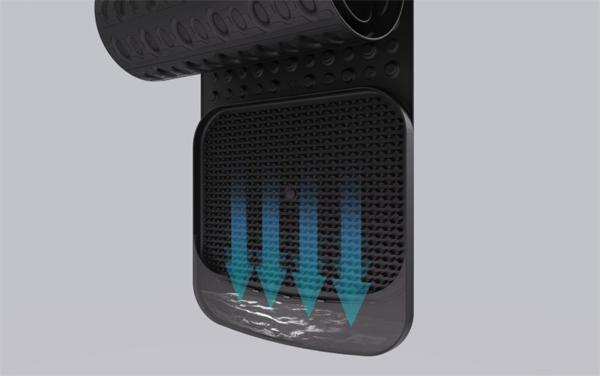 pet-mat-with-smart-drain