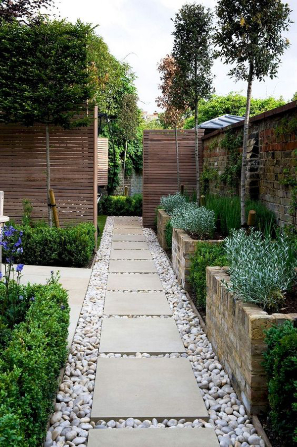 raised-side-garden-ideas