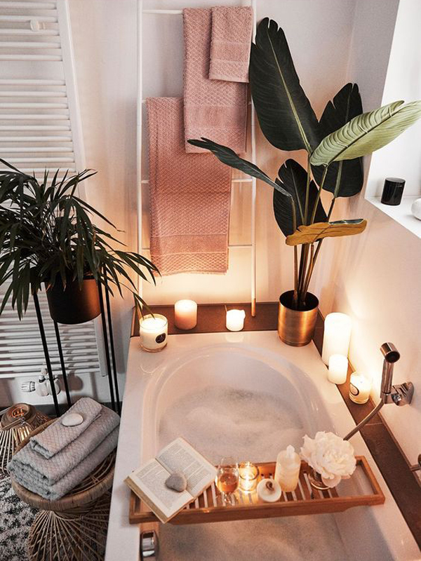 relax-to-nature-spa-bathroom-ideas