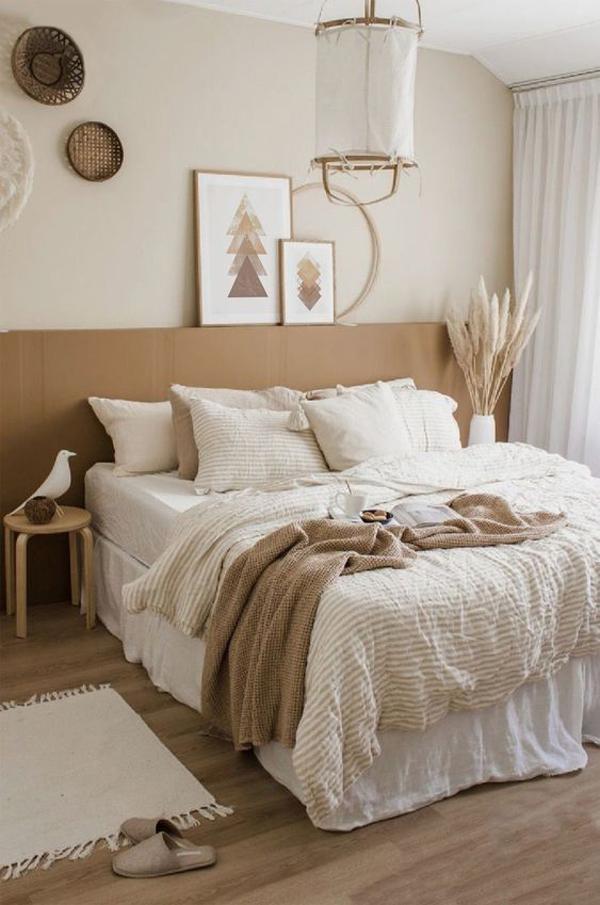 scandinavian-millennial-bedroom-ideas