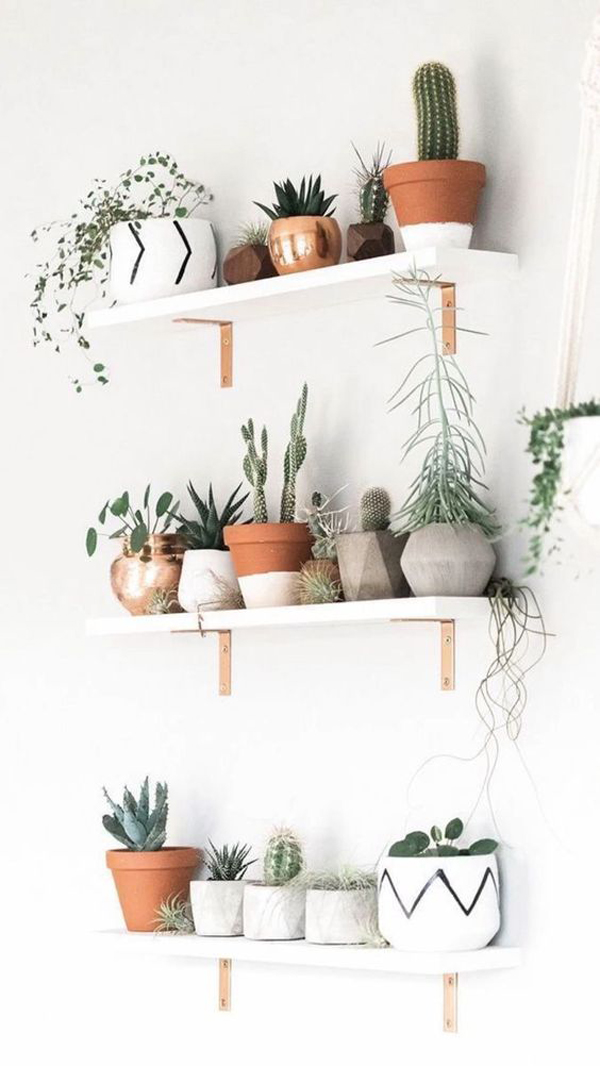 scandinavian-style-wall-planter-racks