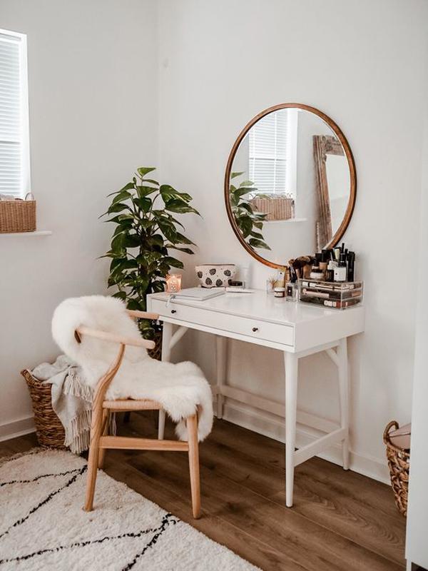 scandinavian-vanity-room-design-for-teen
