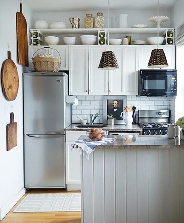 small-kitchen-concept-and-design