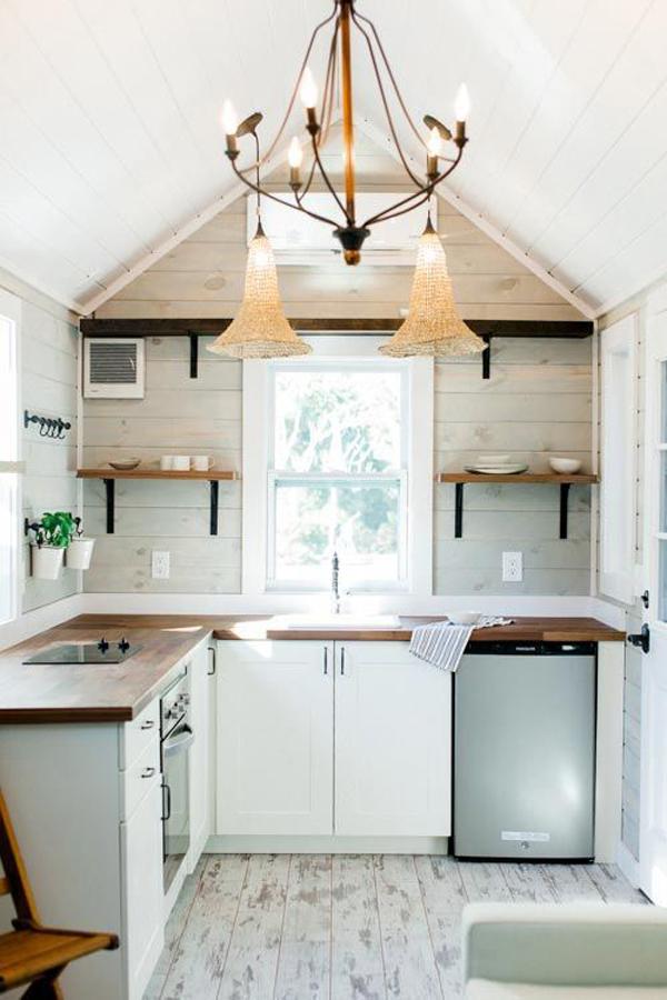 small-kitchen-lamp-design