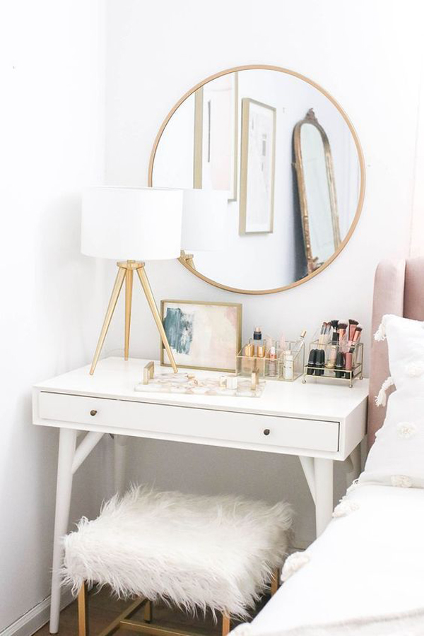small-vanity-ideas-for-bedroom