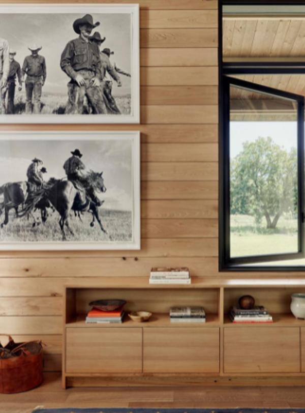 texas-cowboy-wall-ar-decor