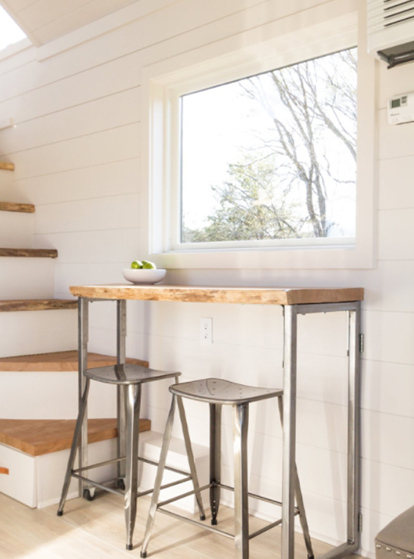 tiny-dining-space-with-wood-staircase