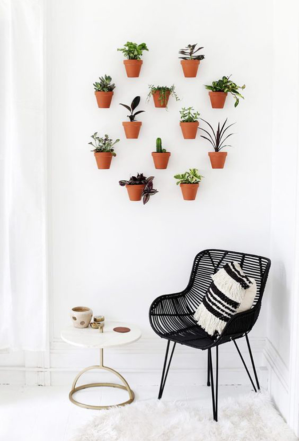 tiny-diy-planter-pot-walls