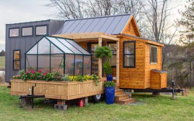 tiny-greenhouse-design