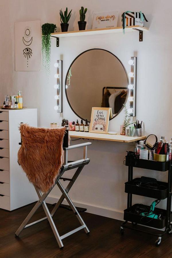 trendy-makeup-room-ideas
