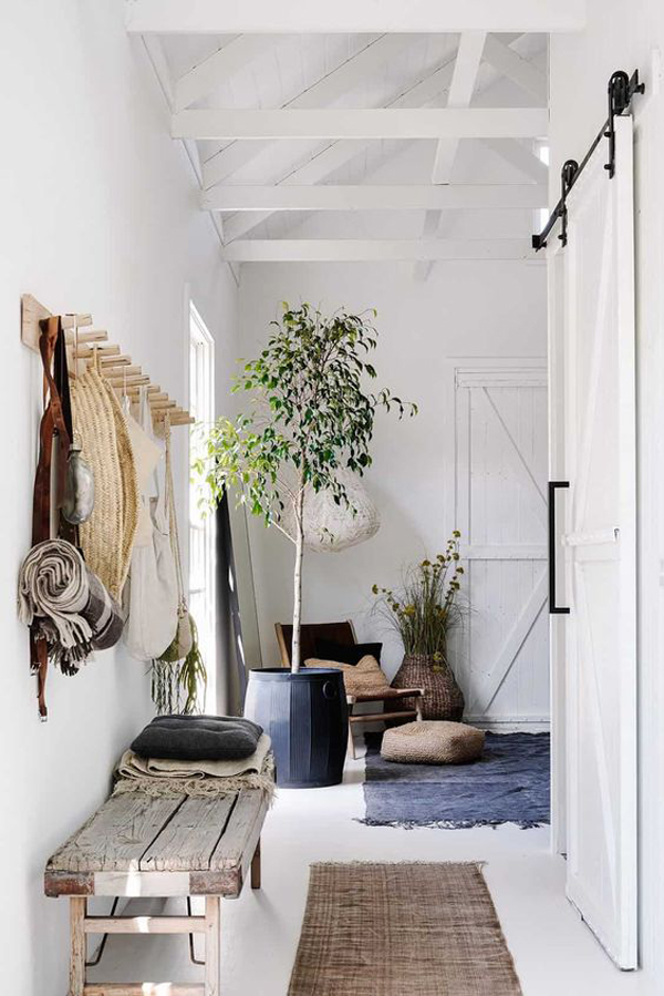 trendy-mudroom-ideas-with-scandinavian-touch