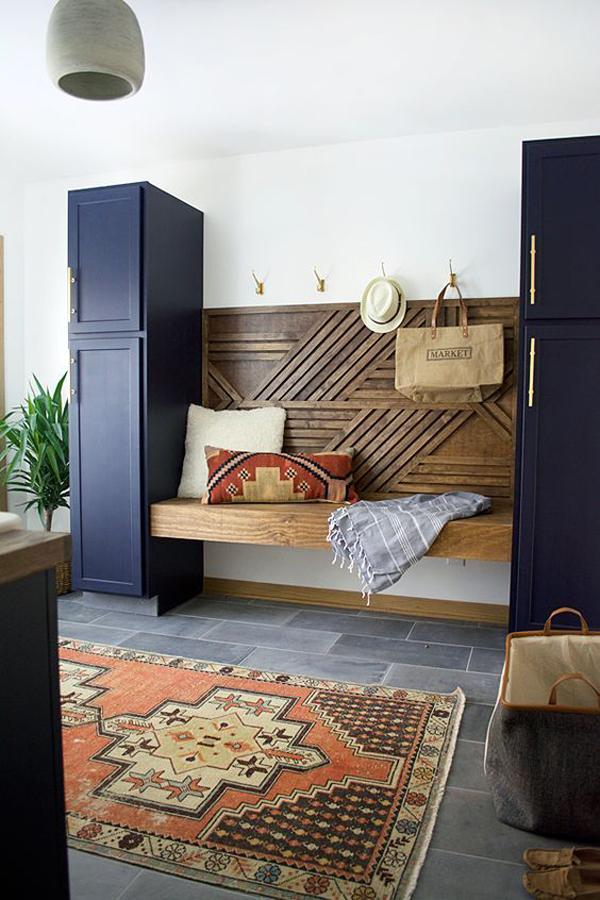 unique-wooden-mudrooms-for-different-spaces