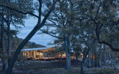 vanda-creek-ranch
