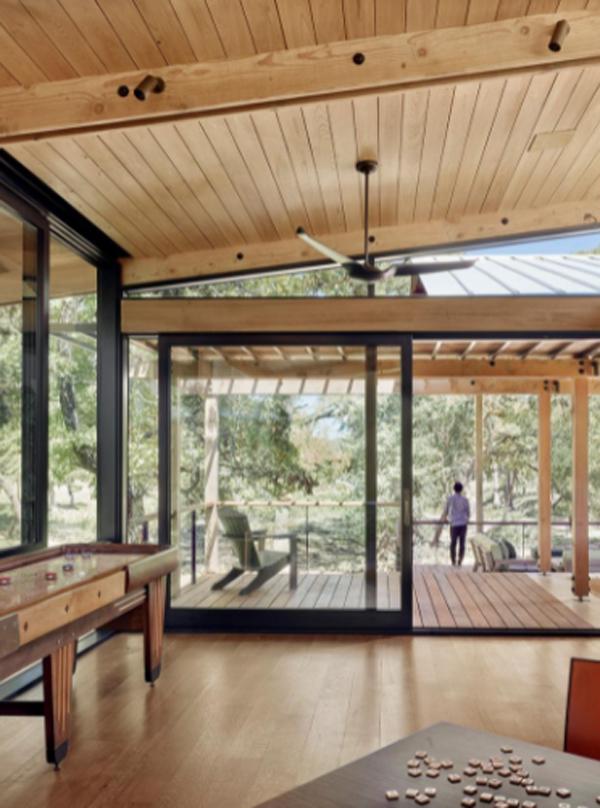 vanda-creek-ranch-interior-design