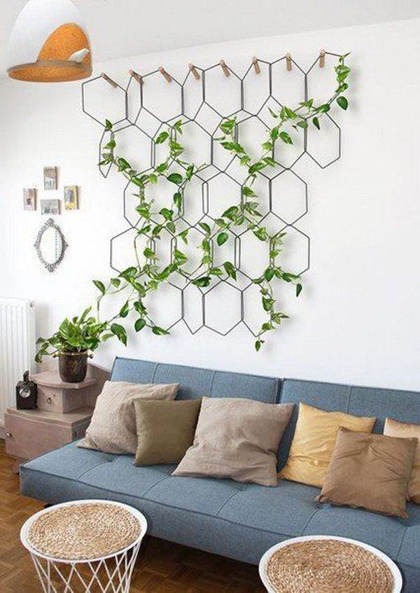 vertical-garden-wall-ideas-for-living-room