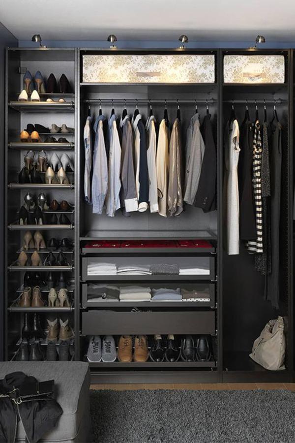 IKEA-closet-design-for-men