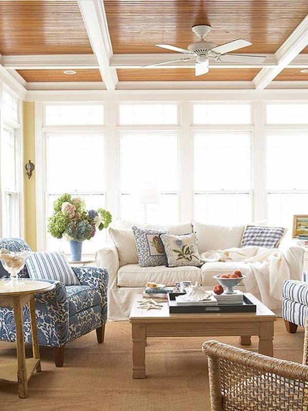 beach-sunroom-design