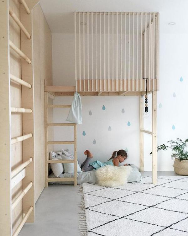 beautiful-home-indoor-playground-for-girls