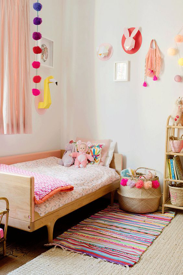 beautiful-rainbow-kids-interior-design