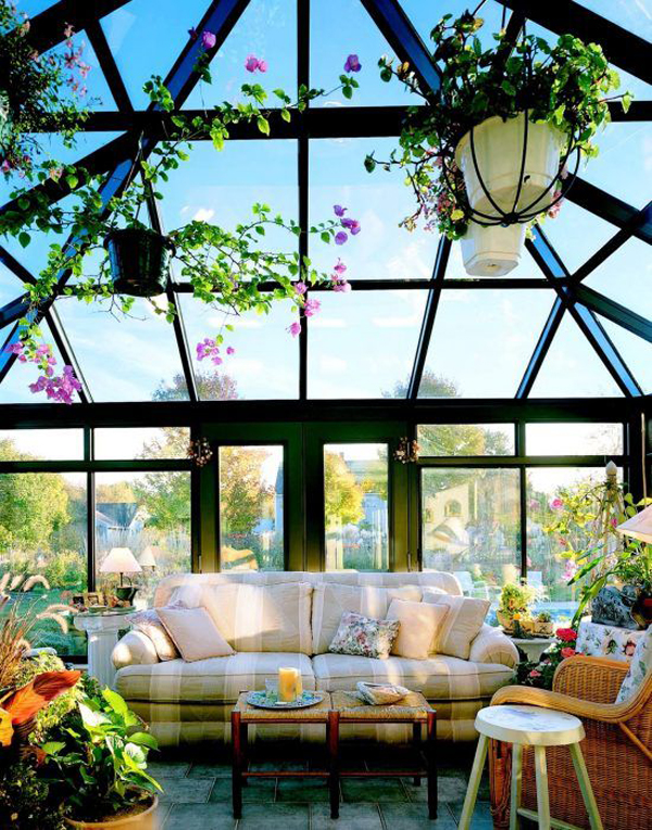 beautiful-sunroom-design-for-holiday